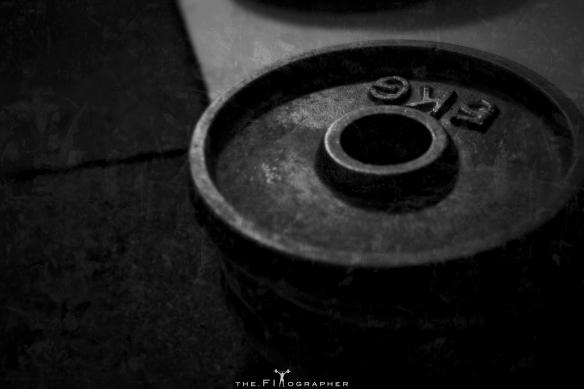 IMG_5101_Snapseed